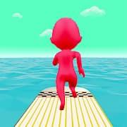 دانلود بازی Fun Race 3D  اندروید