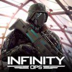 دانلود بازی Infinity Ops Online FPS اندروید