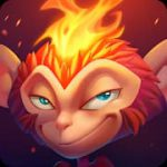 دانلود Monster Legends - بازی افسانه هیولا اندروید