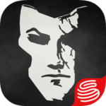 Murderous Pursuits Android Game