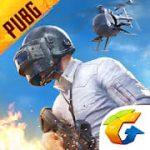 دانلود PUBG Mobile - بازی پابجی موبایل اندرویددانلود PUBG Mobile - بازی پابجی موبایل اندروید