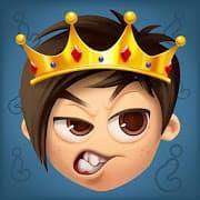 دانلود Quiz Of Kings - بازی کوییز اف کینگ اندروید