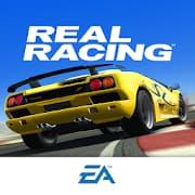 دانلود Real Racing 3 - بازی ریل ریسینگ 3 اندروید
