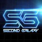 دانلود Second Galaxy - بازی کهکشان دوم اندروید