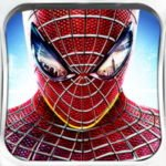 The Amazing Spider Man Icon