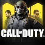 دانلود Call of Duty Mobile - بازی کالاف دیوتی موبایل اندروید