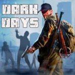 Dark Days Zombie Survival