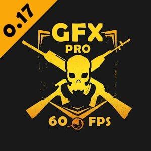 GFX Tool Pro Icon