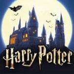 دانلود Harry Potter Hogwarts Mystery - بازی هری پارتر راز هاگوارتز اندروید