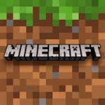 دانلود Minecraft - بازی ماینکرافت اندروید