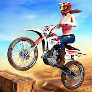 Rider Master