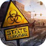 دانلود بازی State of Survival اندروید