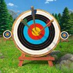 دانلود Archery Club - بازی باشگاه تیراندازی با کمان اندروید