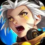 دانلود Battle Breakers - بازی نبرد های شکننده اندروید