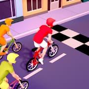 دانلود Bike Rush - بازی یورش دوچرخه اندروید