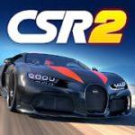 دانلود بازی CSR RACING 2 اندروید