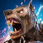 دانلود Evil Lands - بازی سرزمین های شیطانی اندروید
