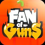 Fan of Guns - بازی طرفدار اسلحه ها اندروید