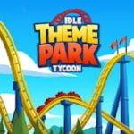 دانلود بازی Idle Theme Park Tycoon اندروید