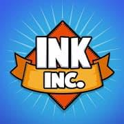 Ink Inc Tattoo Tycoon