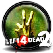 دانلود Left for Dead 2 - بازی چهار بازمانده 2 اندروید