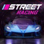 دانلود بازی Street Racing HD اندروید