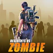Zombies-War-Doomsday-Survival-Logo
