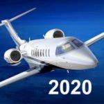 Aerofly FS 2020 Logo