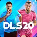 دانلود Dream League Soccer 2020 - بازی دریم ساکر 2020 اندروید
