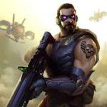 دانلود Evolution 2 Battle for Utopia - بازی تکامل 2 نبرد برای شهر آرمانی اندروید