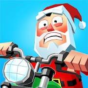 دانلود Faily Rider - بازی موتور سواری فیلی اندروید