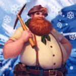 دانلود Klondike Adventures - بازی ماجراجویی کلندیک اندروید