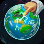WorldBox Logo