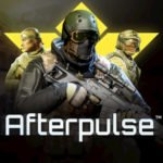 Afterpulse Elite Army Logo