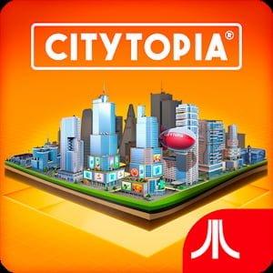 Citytopia Logo