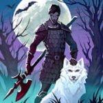 دانلود بازی Grim Soul: Dark Fantasy Survival اندروید