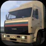 دانلود Motor Depot - بازی شبیه سازی مدیریت حمل و نقل جاده ای اندروید