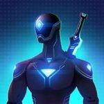 بازی Overdrive II Shadow Legion اندروید + مود