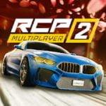 دانلود بازی Real Car Parking 2 اندروید