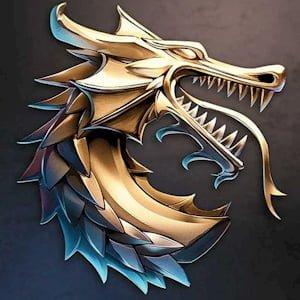 Rise of Empires Logo
