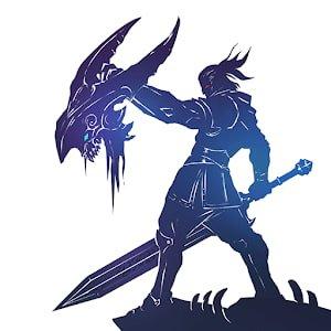 Shadow of Death 2 Logo