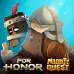 دانلود بازی The Mighty Quest for Epic Loot - تلاش بزرگ اندروید