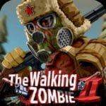 The Walking Zombie 2 Logo