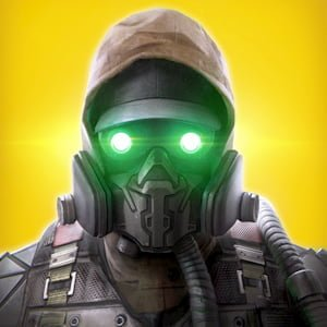 Battle Prime Logo