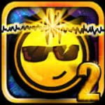 Beat Hazard 2 Logo