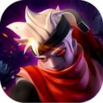 Calibria Crystal Guardians Android Game