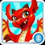 Dragon Story Logo