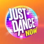 Just Dance Now Thumb