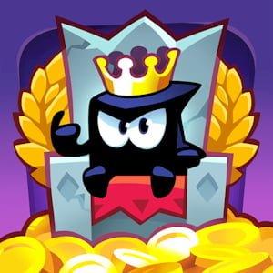King of Thieves Logo