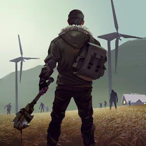 Last Day on Earth Survival Icon
